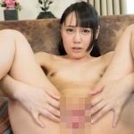 豊田ゆう 新作 無修正動画 「マンコ図鑑 豊田ゆう」 10/18 リリース