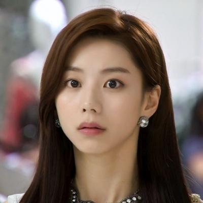 park-soo-jin-290606 (1)