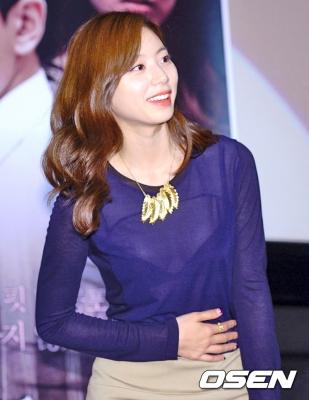 park-soo-jin-290606 (3)