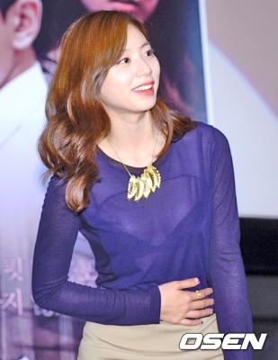 park-soo-jin-290606 (4)