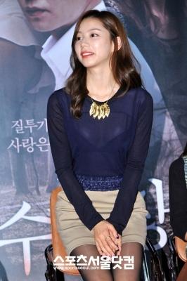 park-soo-jin-290606 (5)