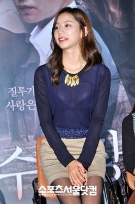park-soo-jin-290606 (5-2)