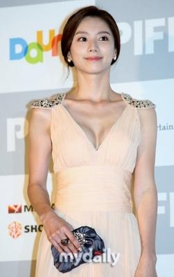 park-soo-jin-290606 (19)