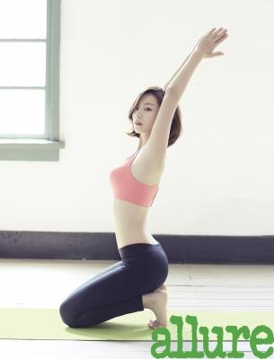park-soo-jin-290606 (24)