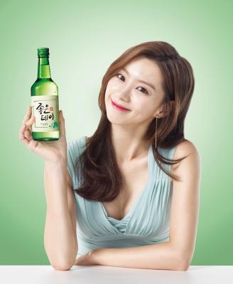 park-soo-jin-290606 (25)