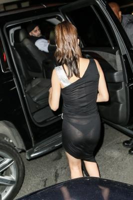 Selena-Gomez-290608 (16)