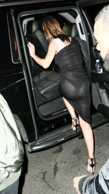 Selena-Gomez-290608 (18)