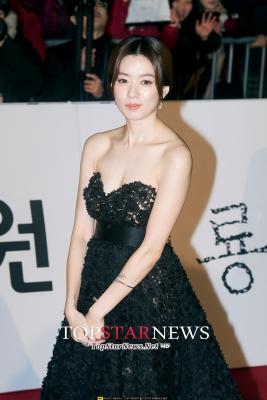Han-Hyo-Joo-290618 (12)