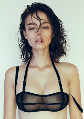 Natalia-Mallmann-290803 (1)