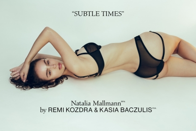 Natalia-Mallmann-290803 (11)