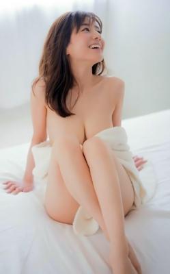 tanaka-minami-290914 (3)