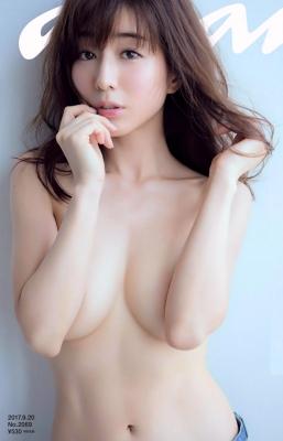 tanaka-minami-290914 (2)