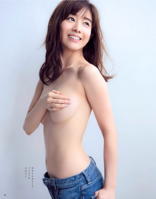 tanaka-minami-290914 (4)