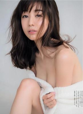 tanaka-minami-290914 (5)