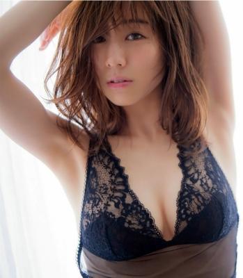 tanaka-minami-290914 (7)