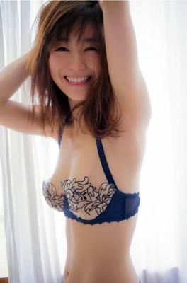 tanaka-minami-290914 (8)