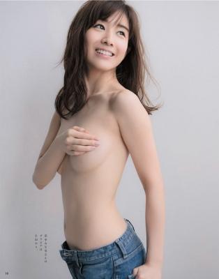 tanaka-minami-290916 (4)