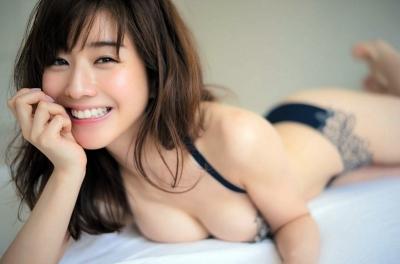 tanaka-minami-290916 (6)