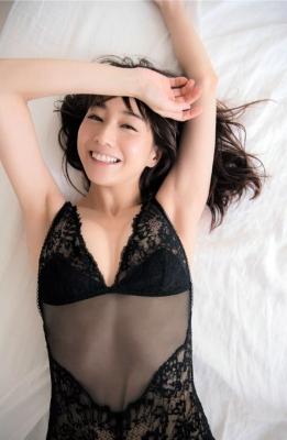 tanaka-minami-290916 (13)