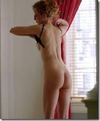 Nicole-Kidman-290217 (1)