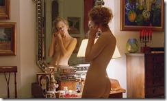 Nicole-Kidman-290217 (4)