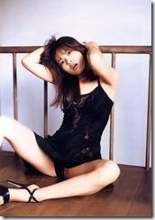 miura-rieko-290415 (1)
