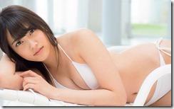 iriyama-anna-290123 (5)