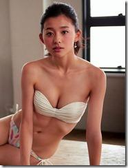 asahina-aya-290321 (1)