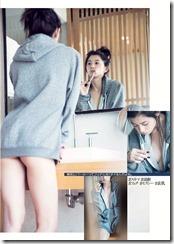 asahina-aya-290321 (4)