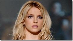 Britney-290204 (1)