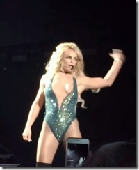 Britney-290204 (2)