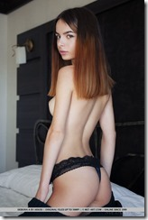 Debora_A-290219 (4)