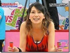 shibasaki-kou-290111 (3)