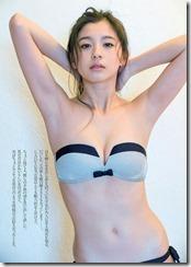 asahina-aya-290302 (1)