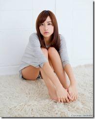 yamamoto-mitsuki-290322 (1)