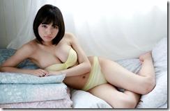 asakawa-rina-290414 (2)