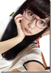 mizusawa-yuno-290121 (1)
