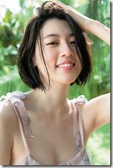 miyoshi-ayaka-290324 (10)