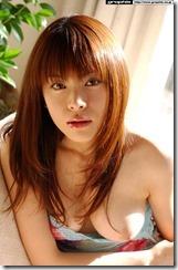 nude-290416 (2)