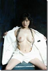 nude-290416 (5)