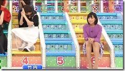 takeuchi-yoshie-290117 (2)
