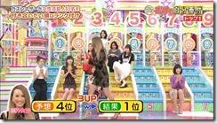 takeuchi-yoshie-290117 (5)