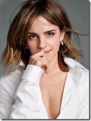 Emma-Watson-290301 (10)
