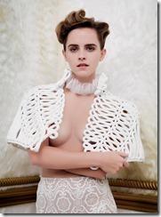 Emma-Watson-290301 (1)