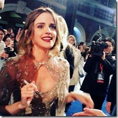 Emma-Watson-290301 (5)