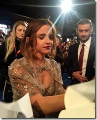 Emma-Watson-290301 (8)