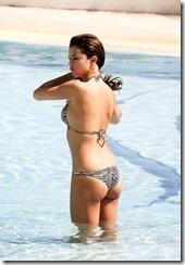 Selena-Gomez-290113 (7)