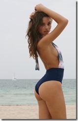 Daniela Lopez Osorio-290117 (1)