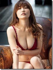 kumada-yoko-290327 (3)