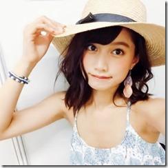 takeda-ayana-290325 (1)